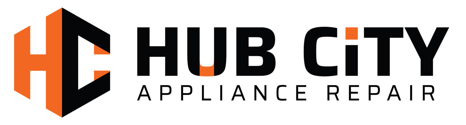 Hub City Appliance Repair